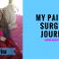 My-Painful-Surgery-Journey
