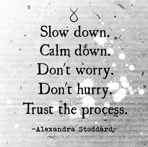 Slow Down And Smell The Roses Quotes. QuotesGram