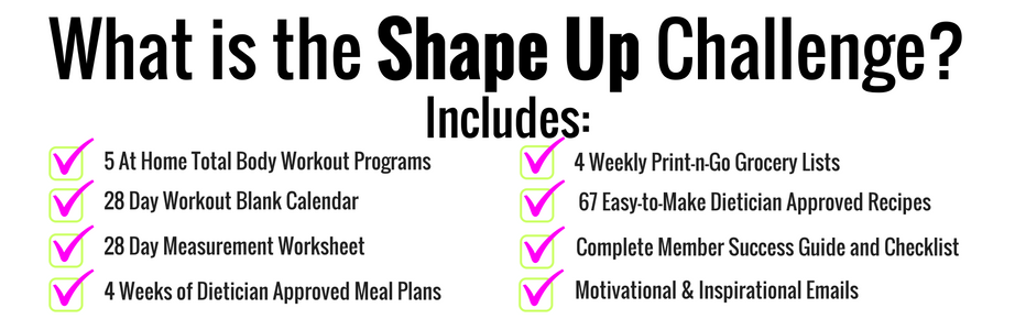 28-day-what-is-the-shape-up-challenge