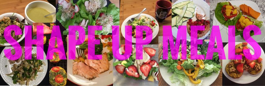 28-day-shape-up-meals