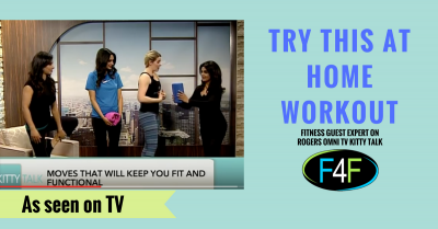 Total-at-Home-Workout-Trina-on-Kitty-Talk
