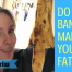 do-bananas-make-you-fat