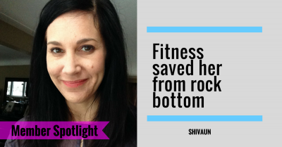 12-Years-and-Fitness-Saved-me-from-Rock-Bottom