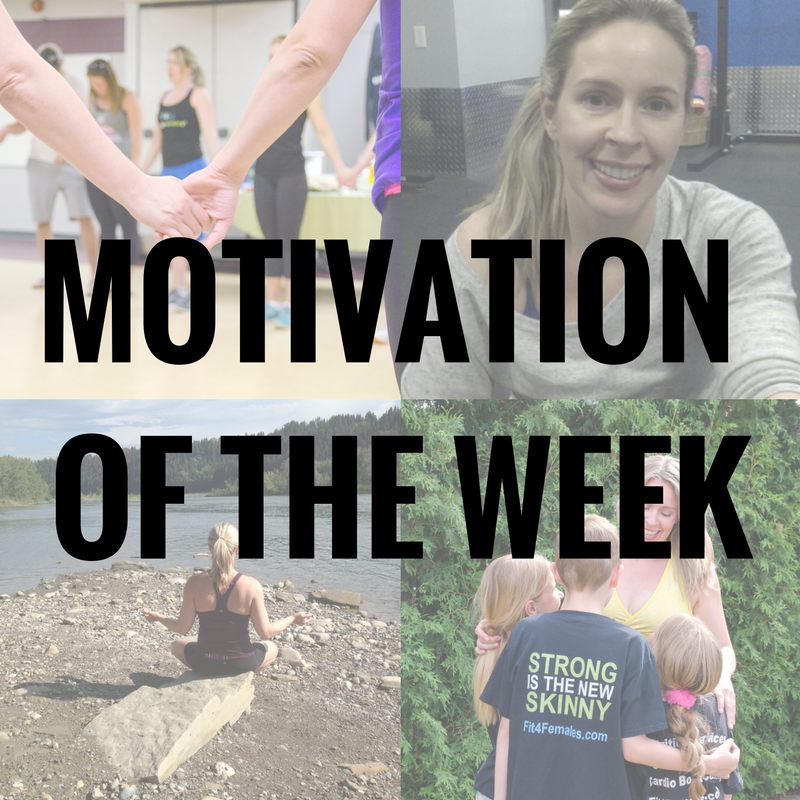 motivation-of-the-week