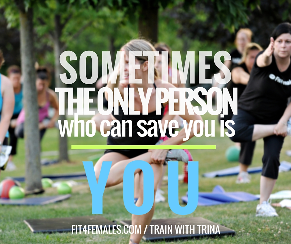 only-you-can-save-you
