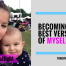 becoming-the-best-version-of-myself