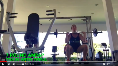 thrusters-burpees-amrap-video-workout