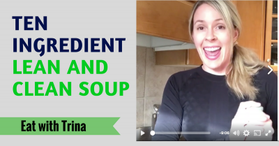 10-ingredient-lean-and-clean-soup