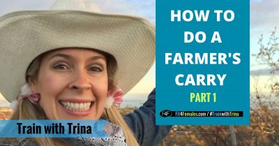 farmers-carry-how-to-video