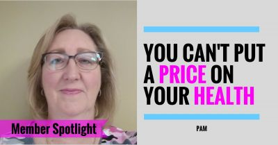 heart-attack-survivor-Pam-member-spotlight-feature