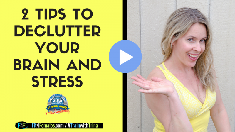 stress-two-tips-declutter-fitness