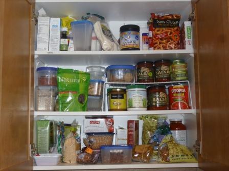 healthy-food-calories-in-my-cupboard