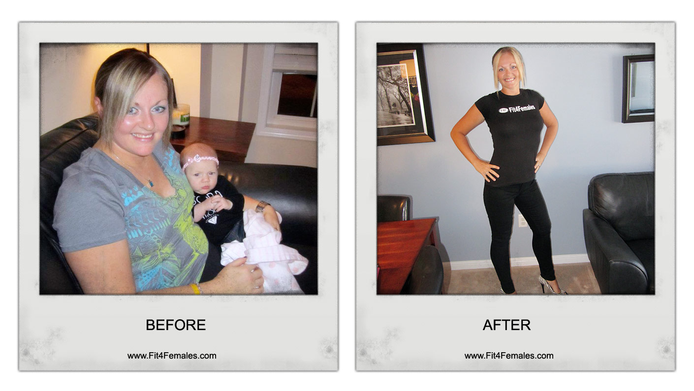 50-pounds-lost-by-one-amazing-mom-meet-julie-after