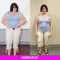 sarah-lost-26-pounds-weight-loss-twt
