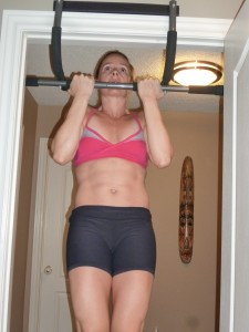 my-painful-hip-surgery-journey-pull-ups