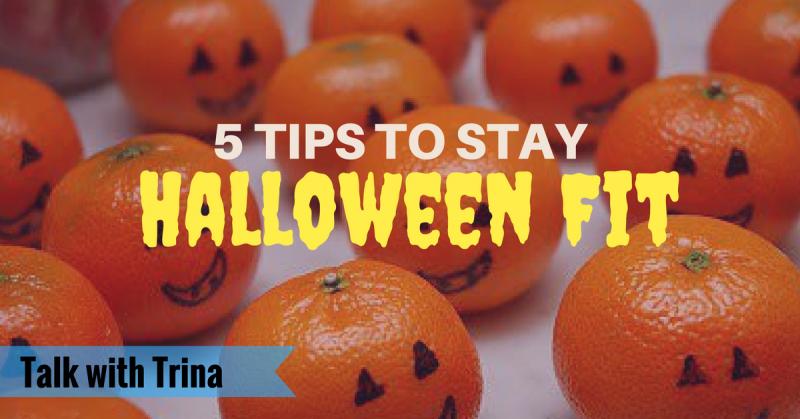 kick-sugar-halloween-tips