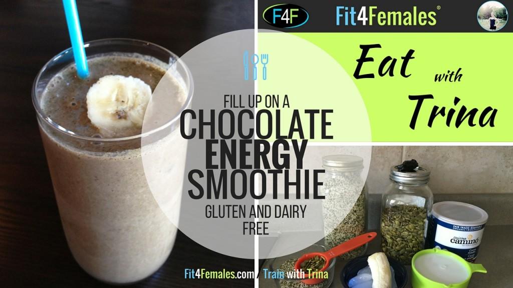 Chocolate-Energy-Smoothie-Recipe-1024x576