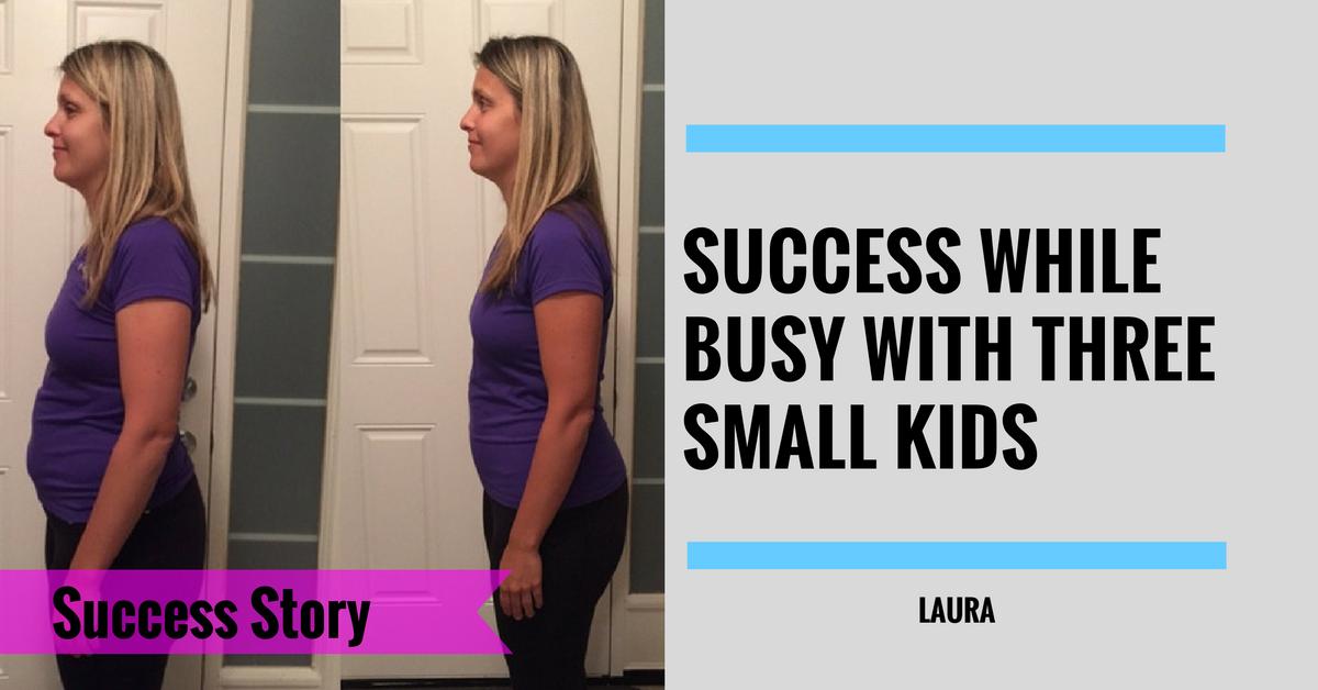 laura-28-day-shape-up-success-member-spotlight