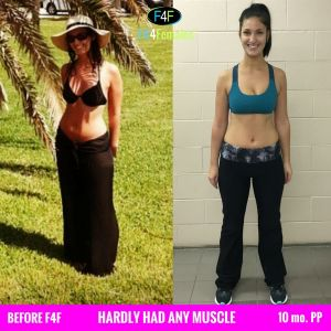 nicole-before-and-after