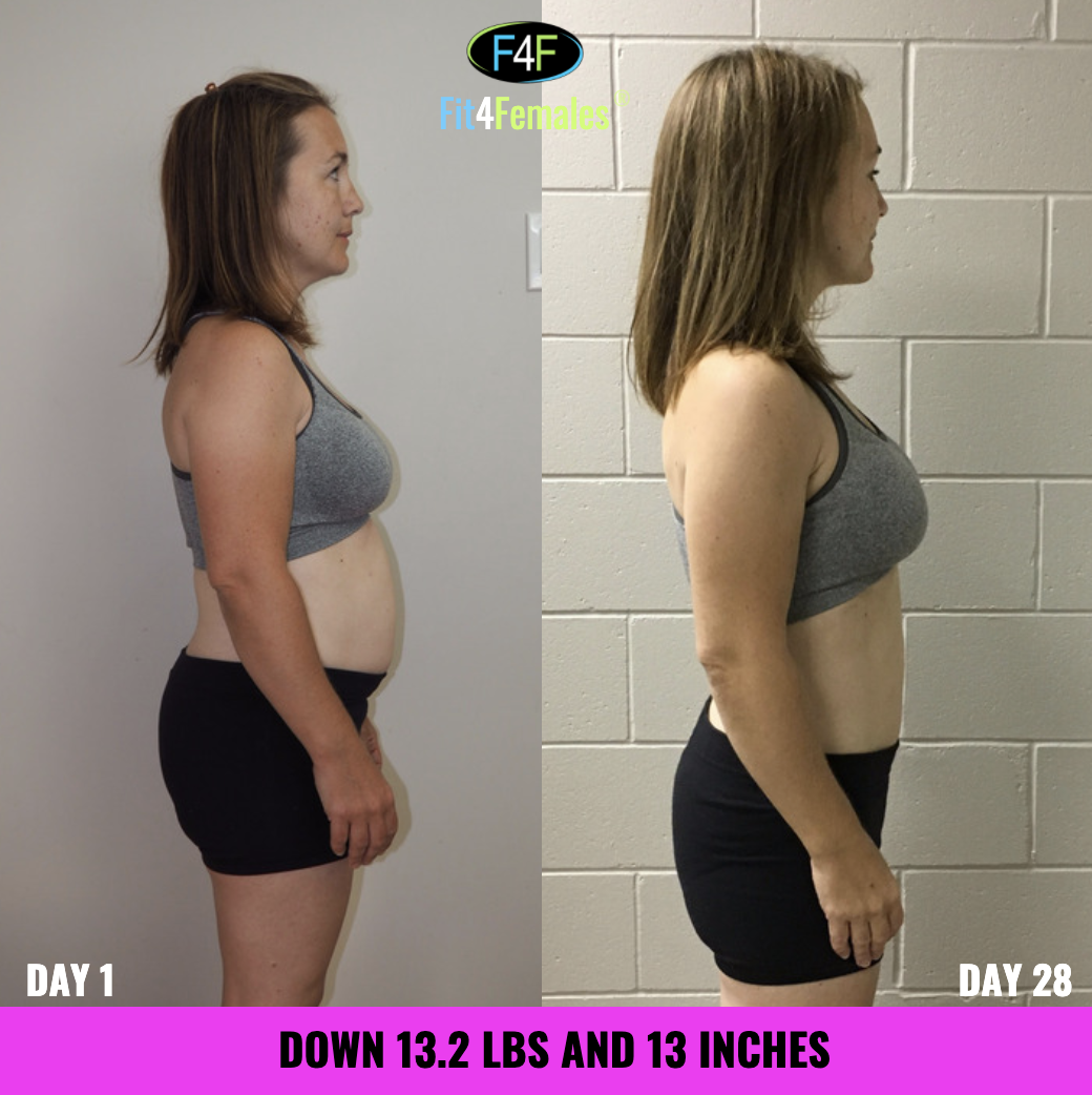 28-day-shape-up-product