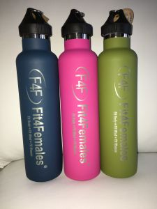 fit4females-double-insulated-water-bottles