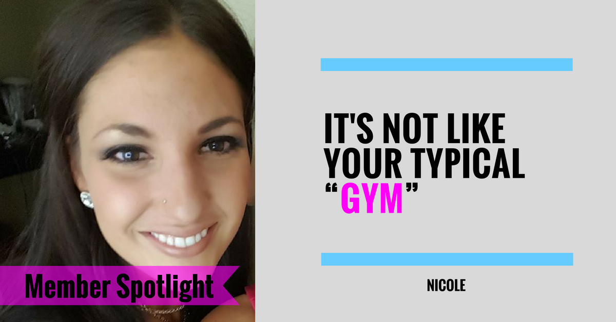 nicole-spotlight-i-am-down-11-pounds-and-the-strongest-I-have-ever-been