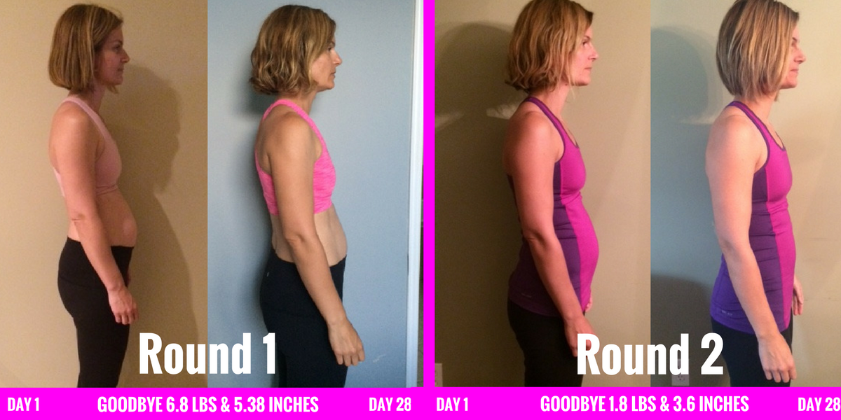 beat-the-belly-bloat-success-story