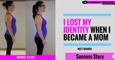 identity-sharon-mom-fitness-28-day