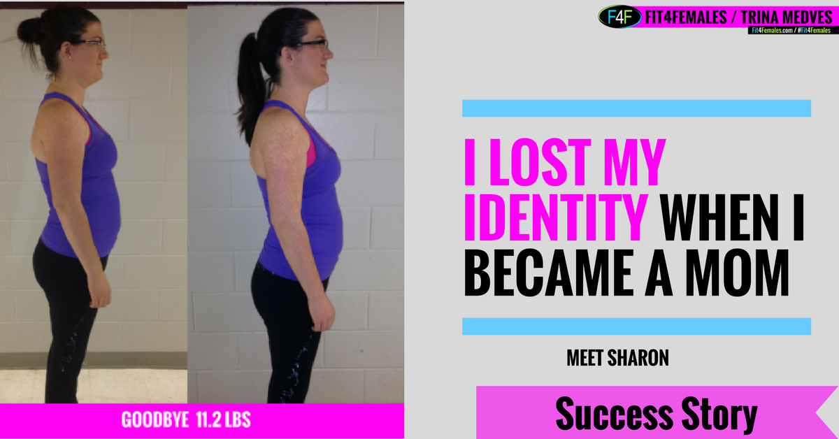 identity-sharon-mom-fitness-28-day