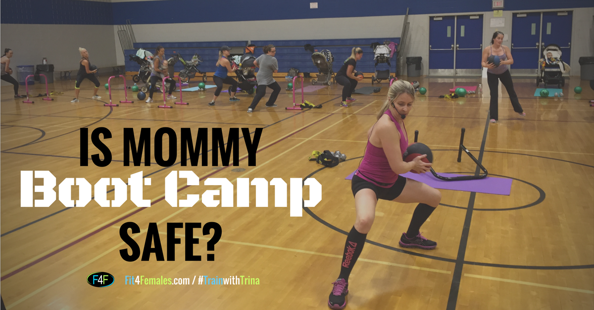 mommy-boot-camp-safe