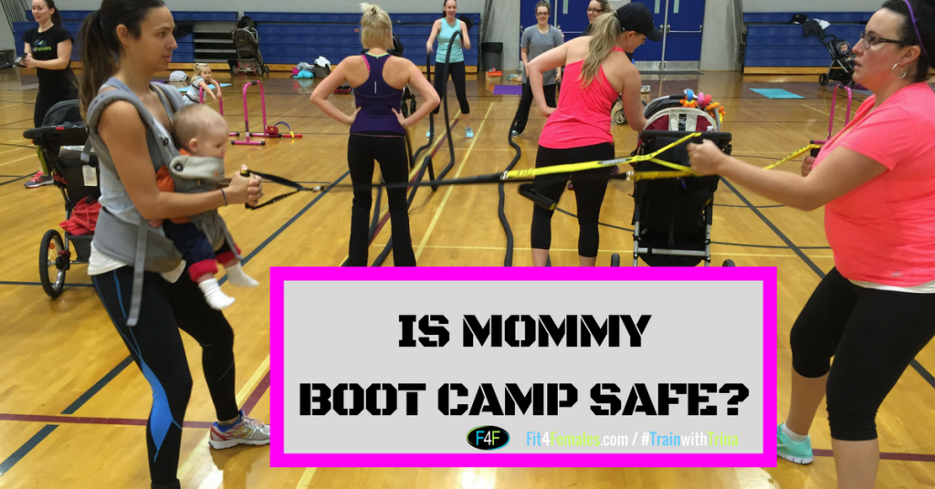 mommy-boot-camp-safe-bellies-blog