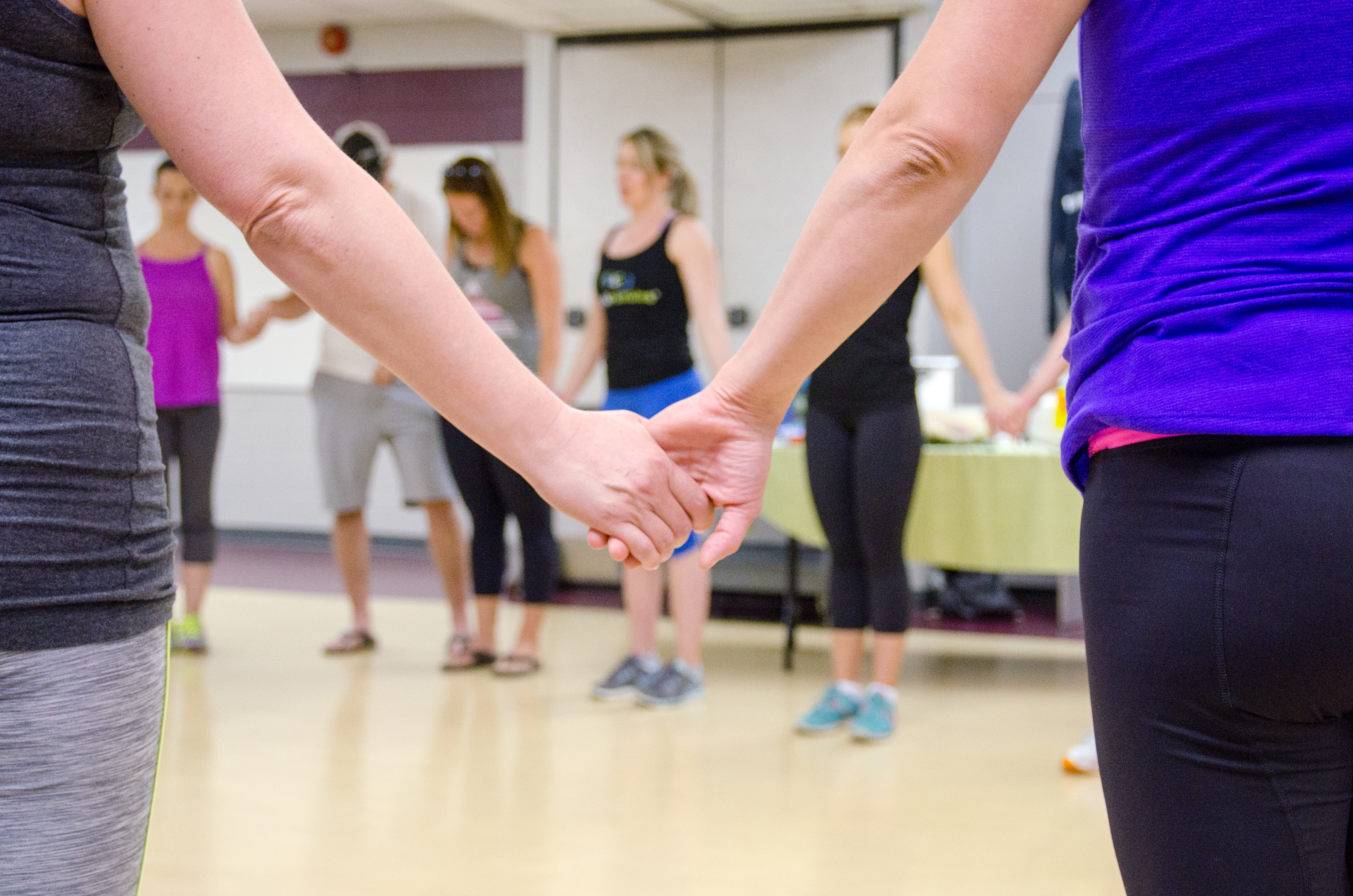 how-to-stick-to-workouts-fitness-classes