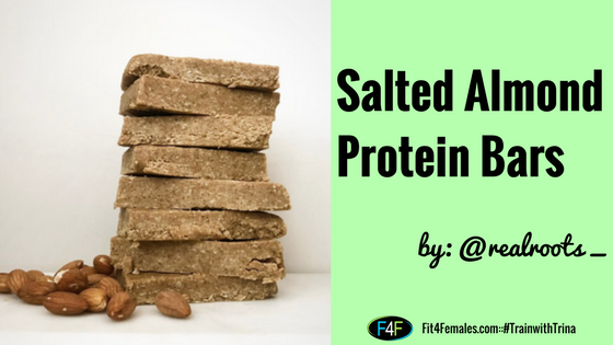 salted-almong-protein-bars-by-ashley