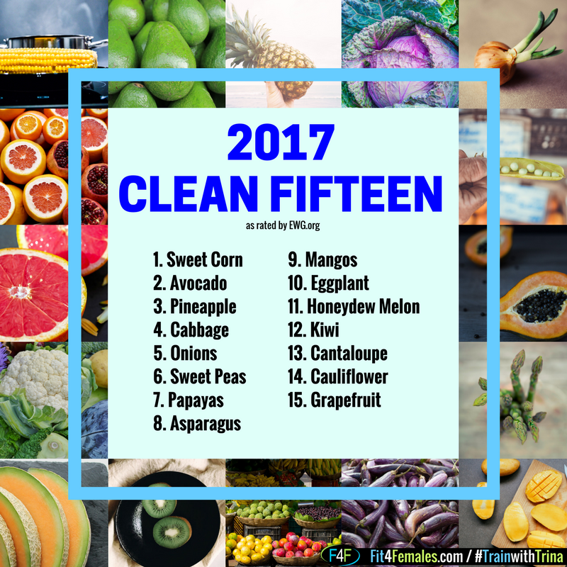 2017-clean-15-dirty-dozen