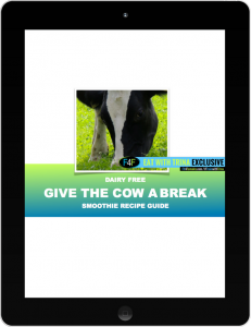 give-the-cow-a-break