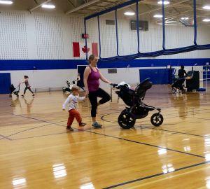 Alison-member-spotlight-stroller-fitness