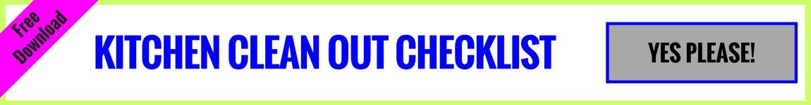 trail-mix-EAT003-Kitchen-clean-out-checklist-blog-magnet-TTT-mini-steps