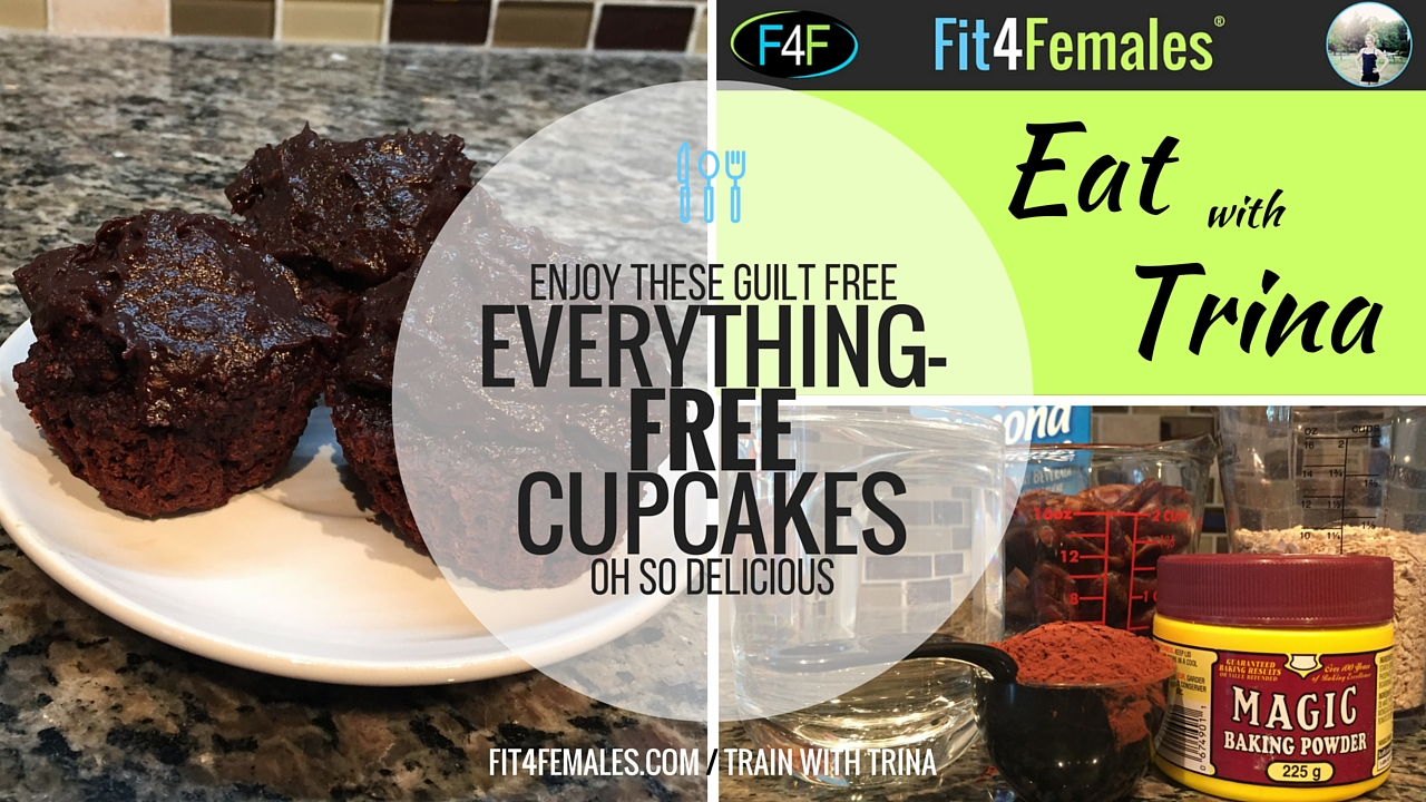 cupcakes-chocolate-everything-free