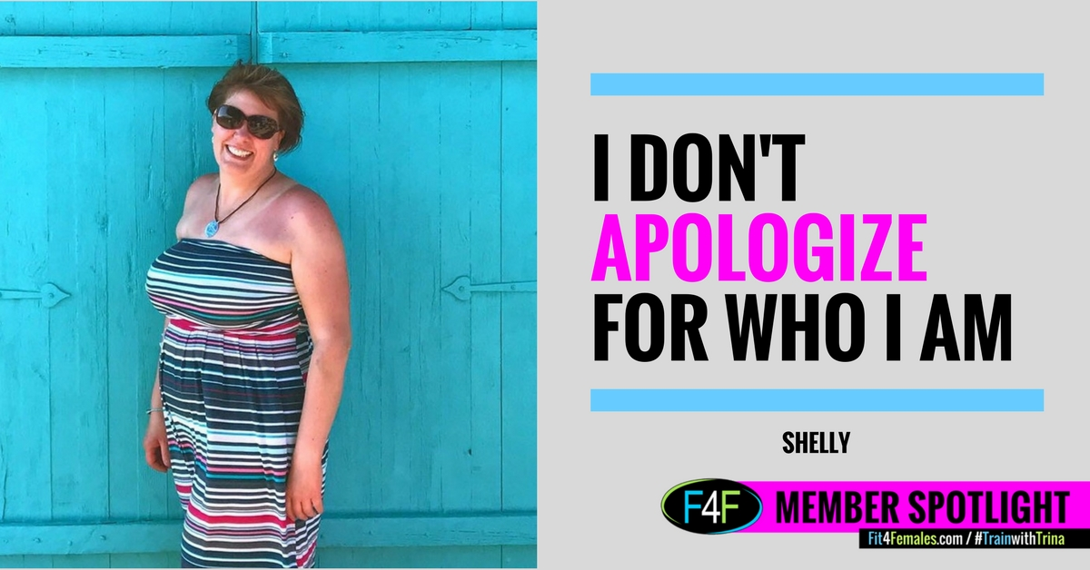 forget-weight-loss-meet-shelly-spotlight