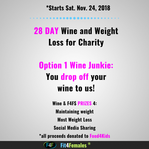 28-day-wine-weight-loss-2018-option-1