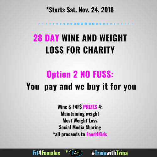 option 2-wine-weight-loss-28-day