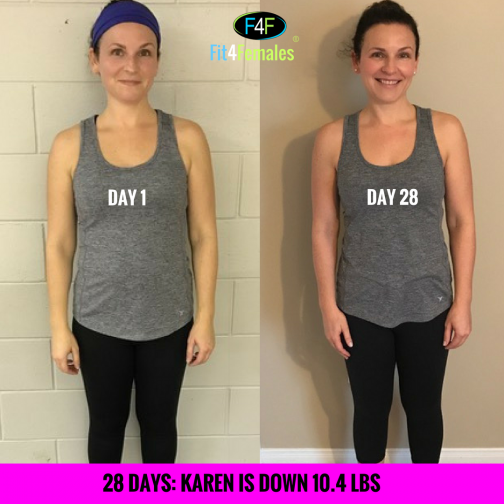 karen-antle-28-day-third-place