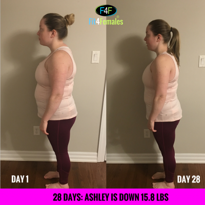 ashley-beaulne-before-and-after