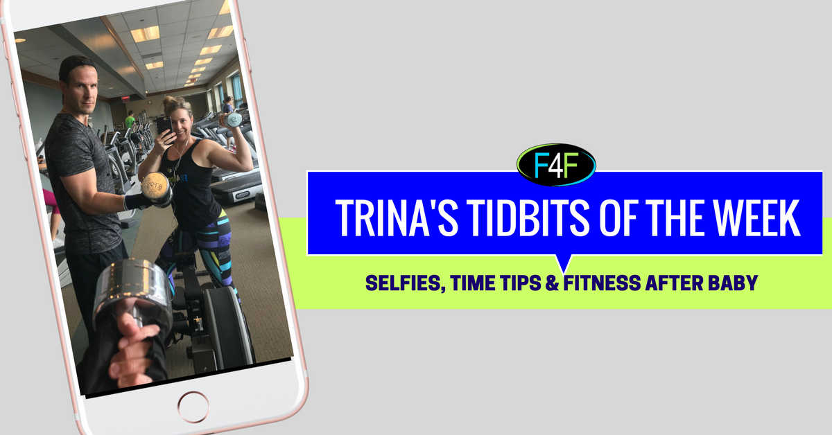 TTT017-Selfie-Time-Tips-Fitness-After-Baby-BLOG