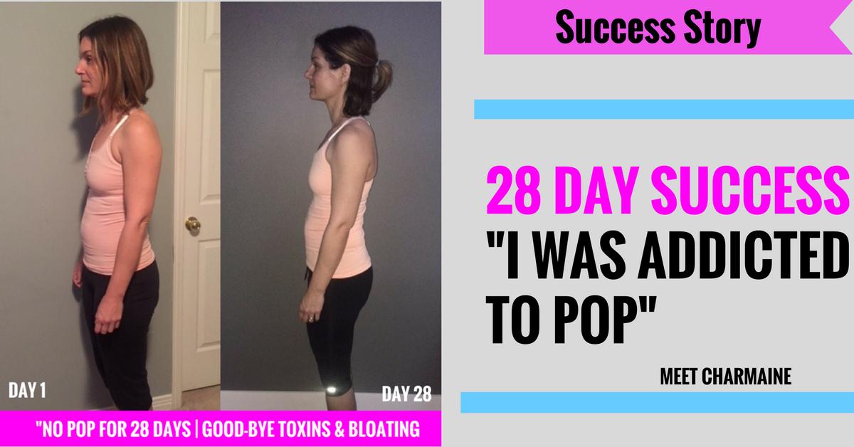 Charmaine-B&A-28-Day-Success-Blog