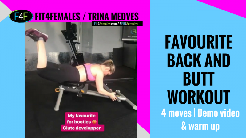 Back-butt-workout-4-moves