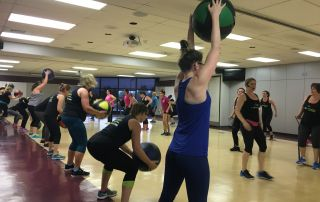 group-fitness-classes-hamlton