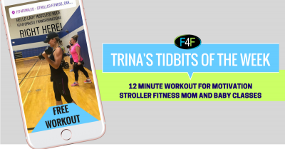 TTT031-leakate-mom-baby-workout-stroller-fitness-incontinence