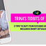 TTT035-get-started-excuses
