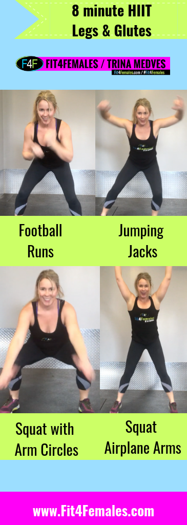 8-minute-HIIT-legs-glutes-wow1-pinterest